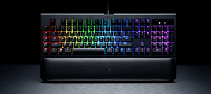 Razer BLACKWINDOW CHROMA V2